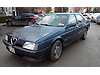 Alfa Romeo 1989 Model 164 2.0 Twin Spark #270961282