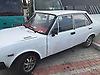 1977 model 131 Şahin LPG'li 1 sene vizeli takas olur #280004350