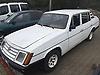 1981 model yeni vizeli Anadol taksi KREDİ KARTA 9 TAKSİT 3500 #265532076
