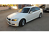 DOĞAN OTOMOTİVDEN BMW 3.20 DİZEL BORUSAN ÇIKIŞLI DEĞİŞEN YOK #255889950