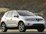 Nissan Destek İle 1 Saatte Taksitle Nissan Sahibi Olun