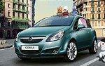 Opel Finans Sistemi İle Taksitle Opel Sahibi Olabilirsiniz.
