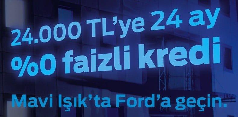 Ford_Aralik