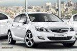 Aylık 239 TL Taksitle Opel (29 Şubat 2012 Son Gün)