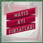 mayisfirsat