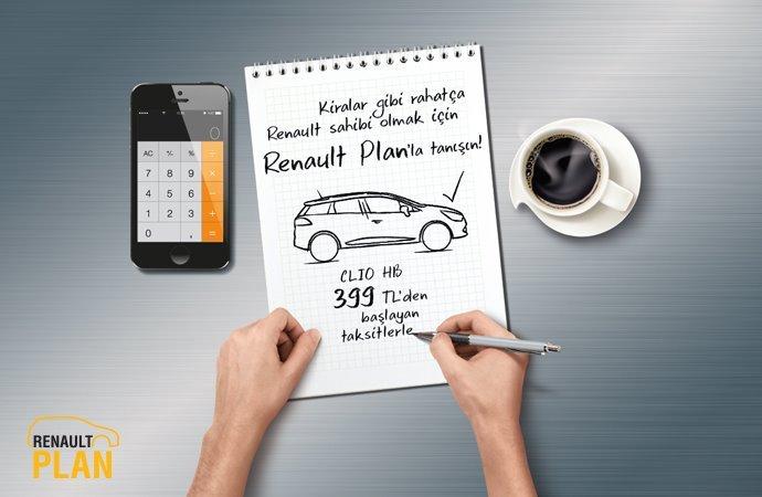 renault_plan