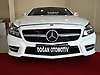____2011 MODEL MERCEDES-BENZ CLS350 CDI ___FULL+FULL #230913378